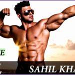 7 Fitness Bodybuilding