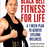 4 Fitness for Life Textbook