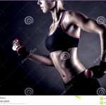 8 Fitness Images