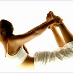 6 Hatha Yoga Poses