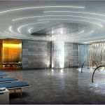 7 Luxury Fitness Club