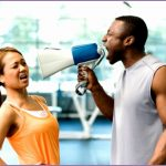 7 Personal Fitness Quotes