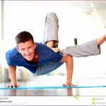 7 Physical Fitness Exercises