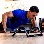 7 Pro Fitness Gym