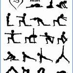7 Yin Yoga Poses